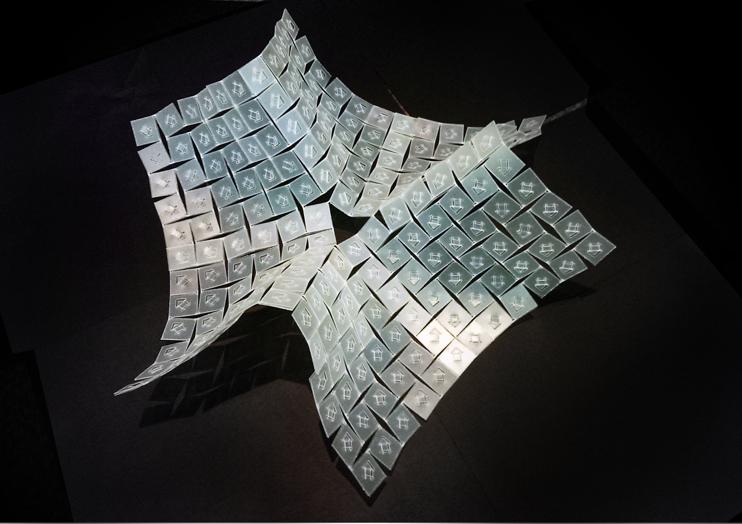 Kintetic Tiling 008.jpg