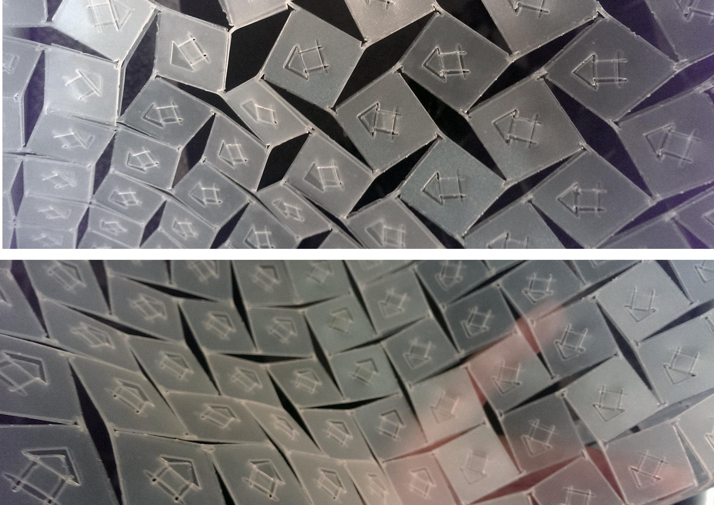 Kintetic Tiling 009.jpg