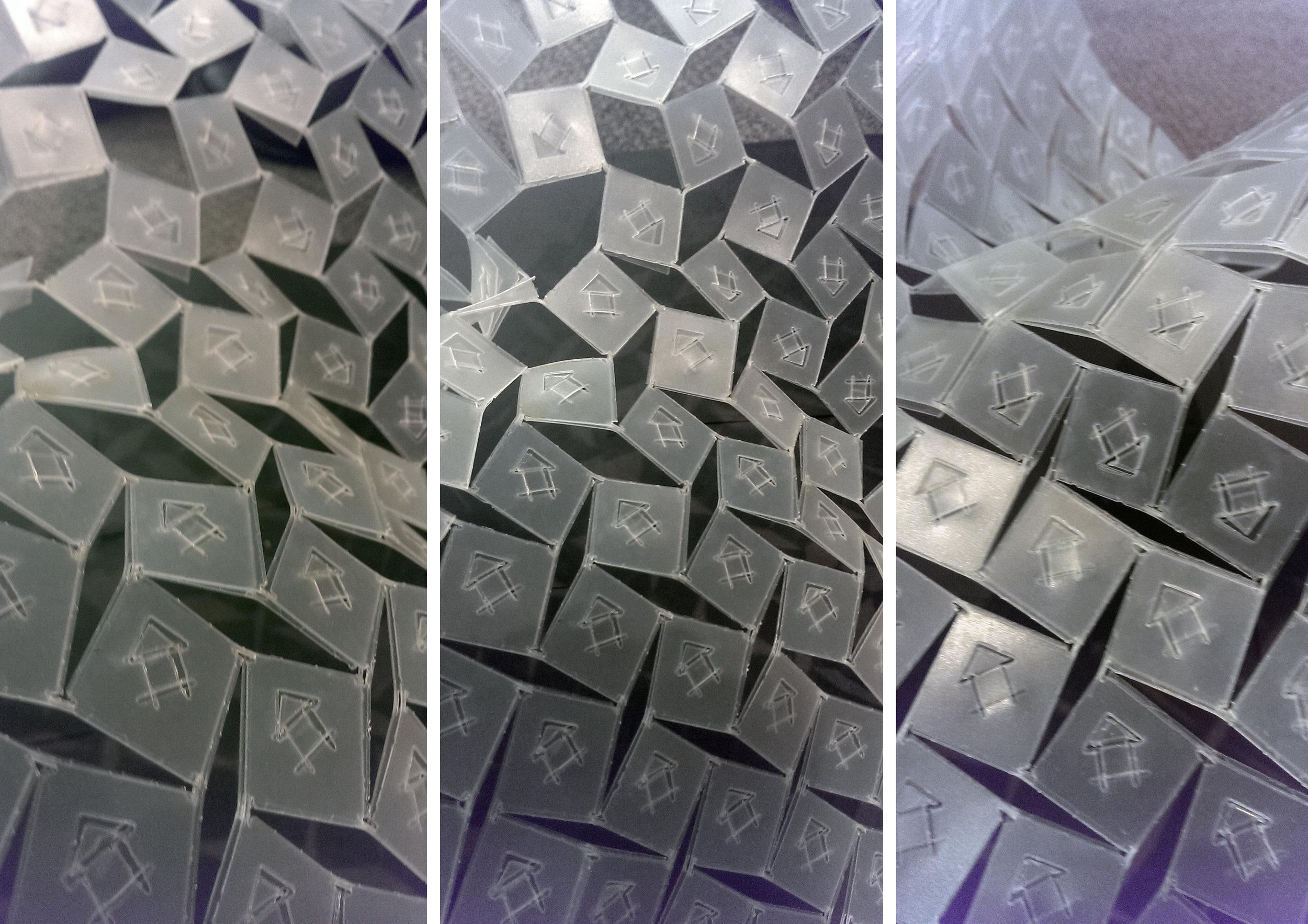 Kintetic Tiling 010.jpg