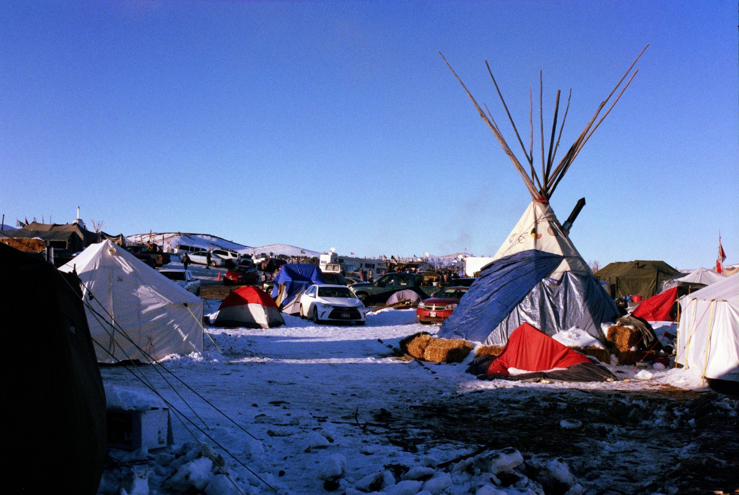 Sunndy Day_Standing Rock.jpg