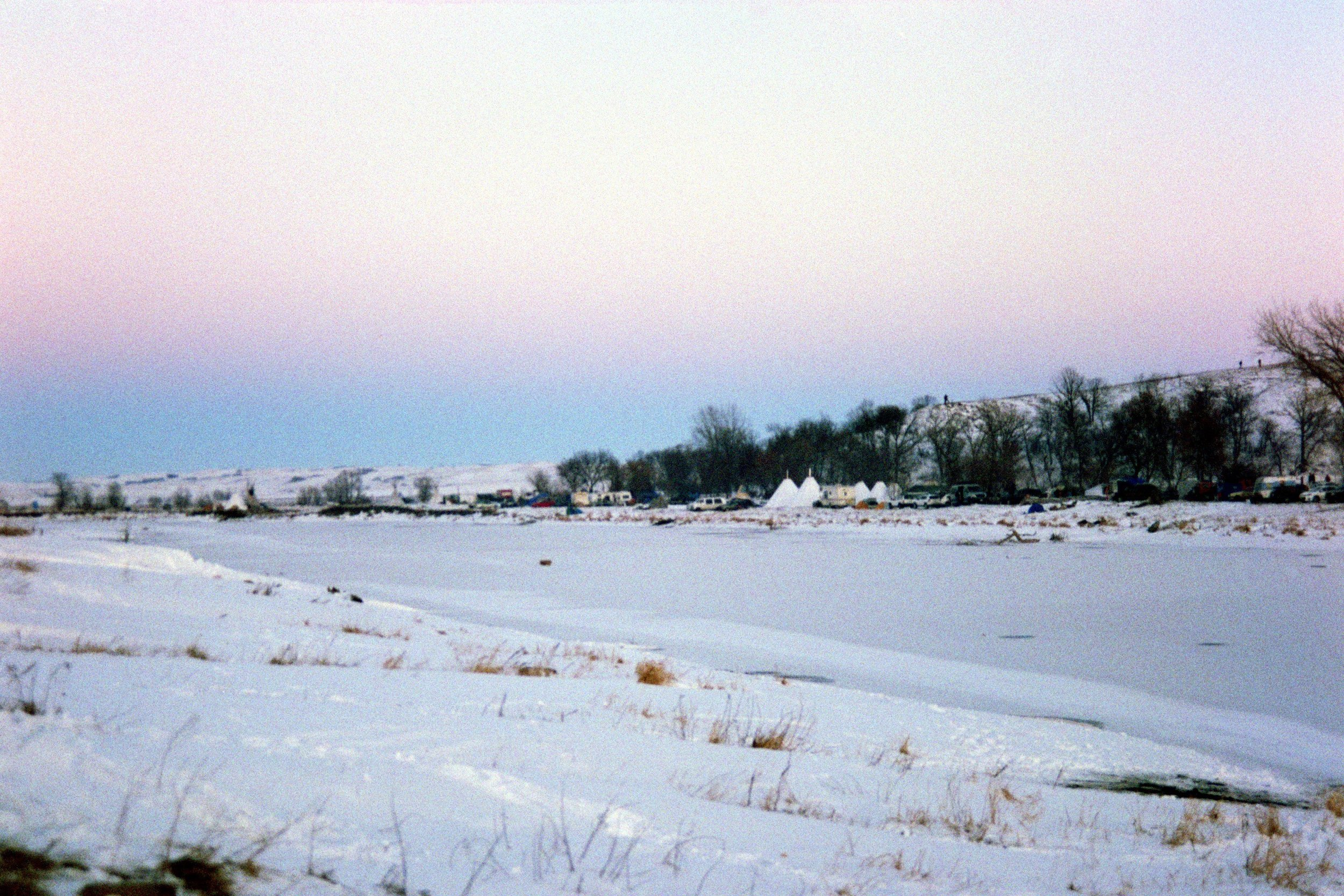 White Sunset_Standing Rock.jpg