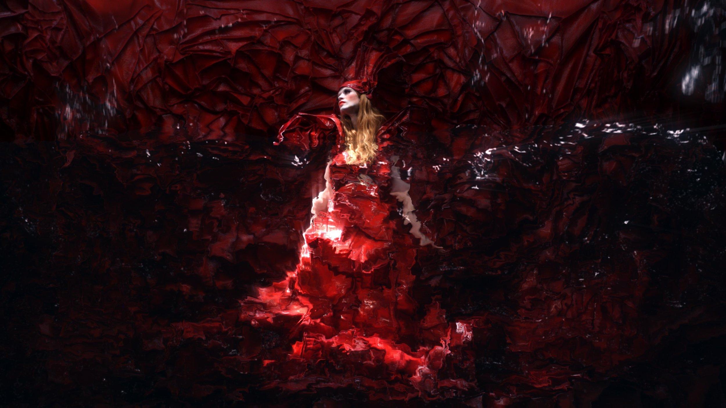 ODYSSEA STILL red set 2.jpg