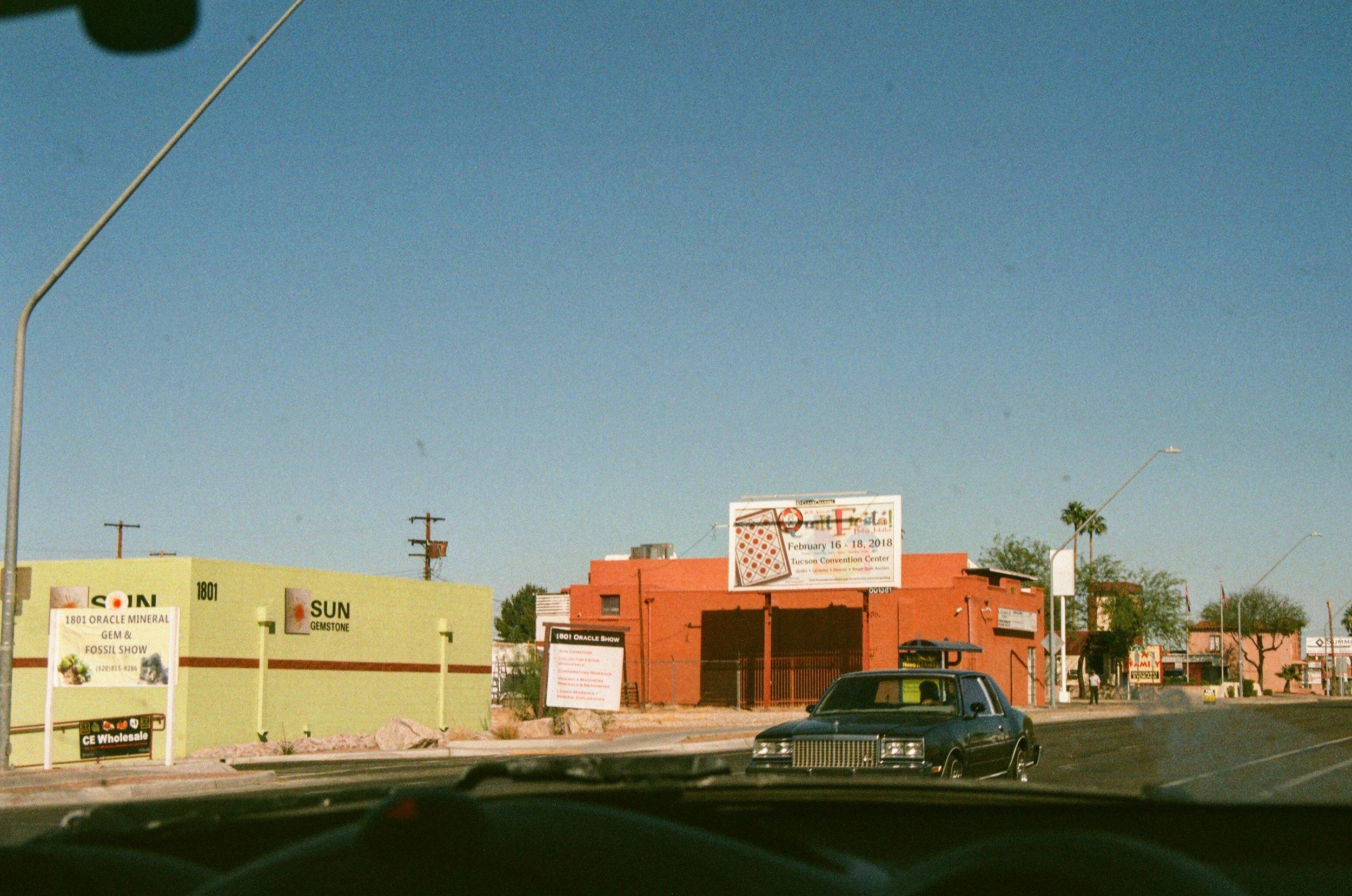 Tucson_1.JPG