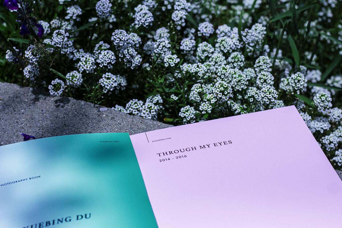book_portfolio_02.jpg