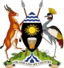 Ministry of Interior Affairs, Uganda