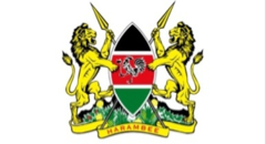 Kenya Prob Logo