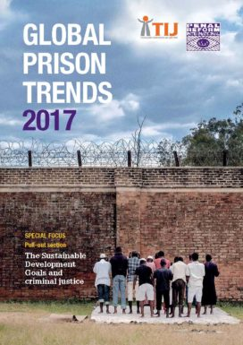 Global-Prison-Trends-2017-Cover-272x385.jpg