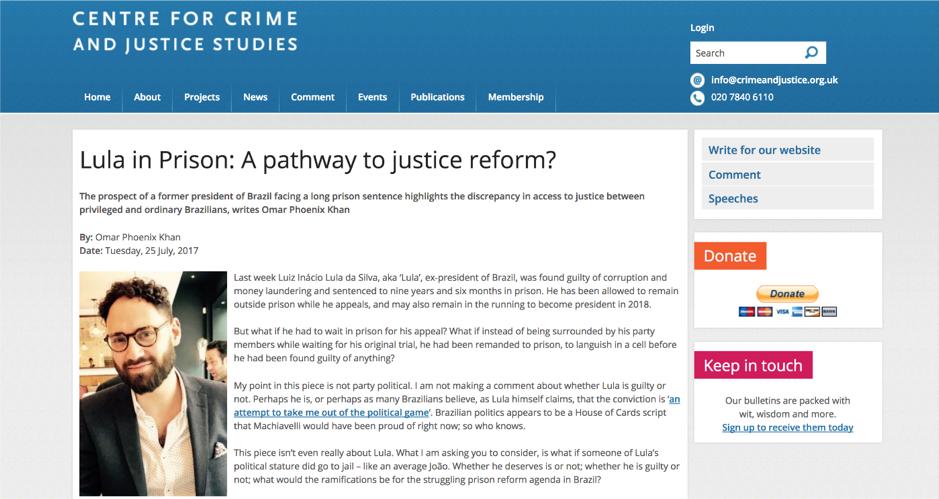 CCJS Omar Phoenix Khan Blog.png