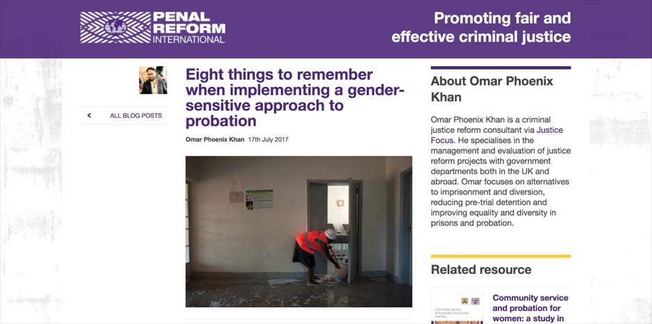PRI Gender Sensitivity Blog.png