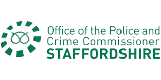 Police and Crime Commissioner Staffordshire.png