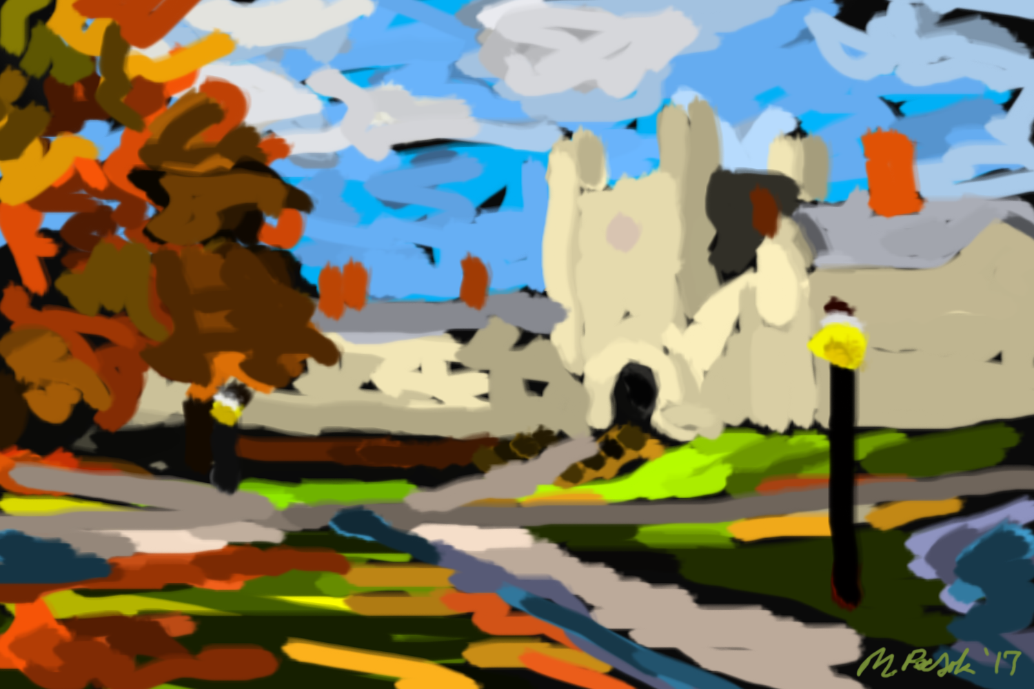 art_blair_arch_w_signature.png