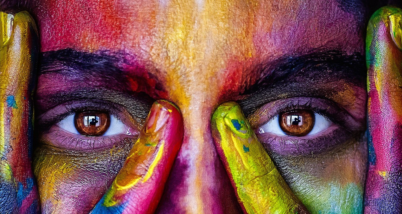 Eye photo cropped.jpg