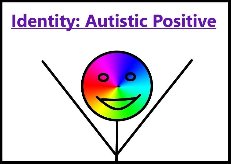 Identity Autistic Positive.jpg