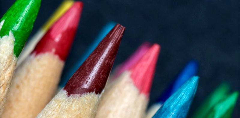 färgpennor.jpg