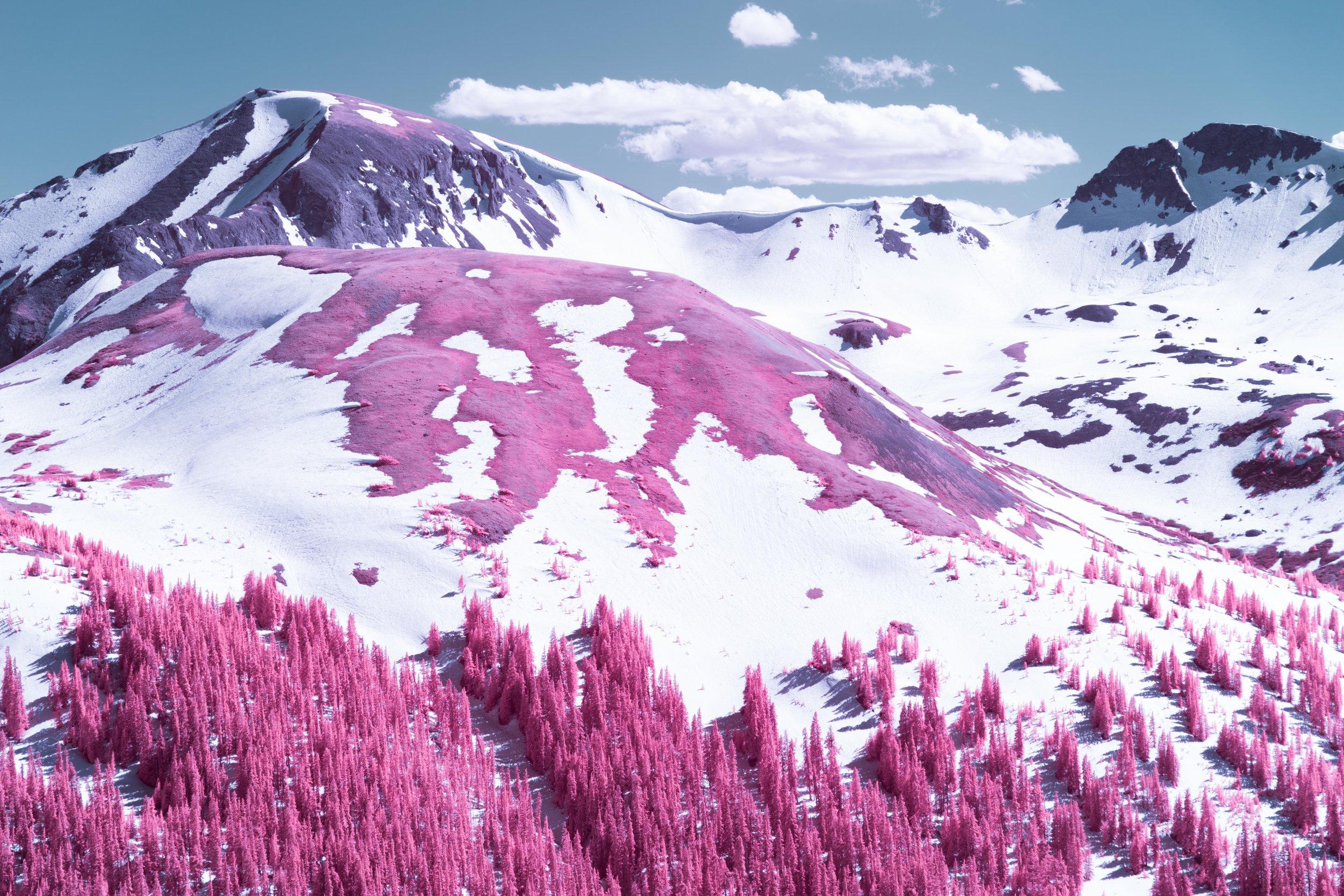 Infrared -