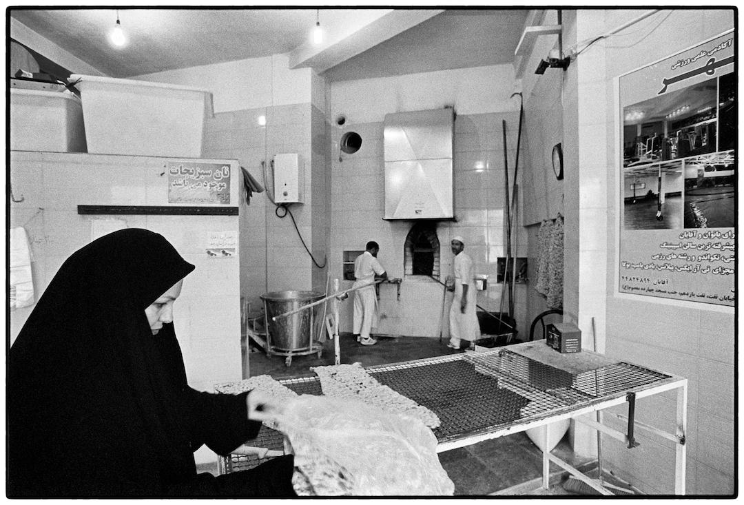 Tehran_2015_I017_TriX400_33-Bearbeitet.jpg