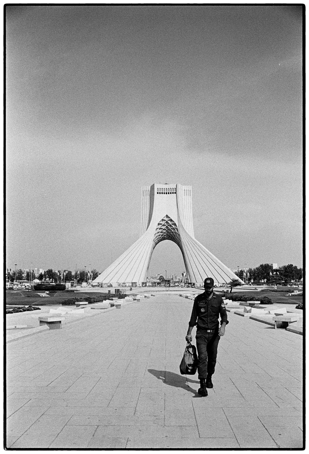 Tehran_2015_I016_TriX400_30_SE.jpg