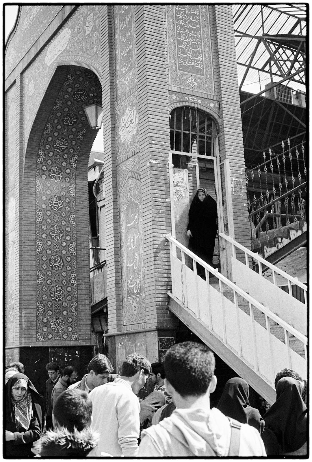 Tehran_2009_I001_TriX400_35_SE.jpg