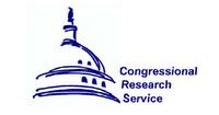 CongressionalResearchService