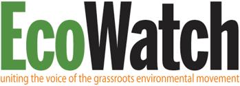EcoWatch logo 6a01053612a560970b01543683721a970c.png