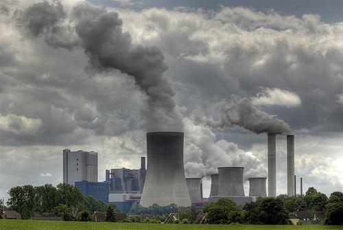 Coal fired power plant mercury 6a01053612a560970b0120a781e87d970b.jpg