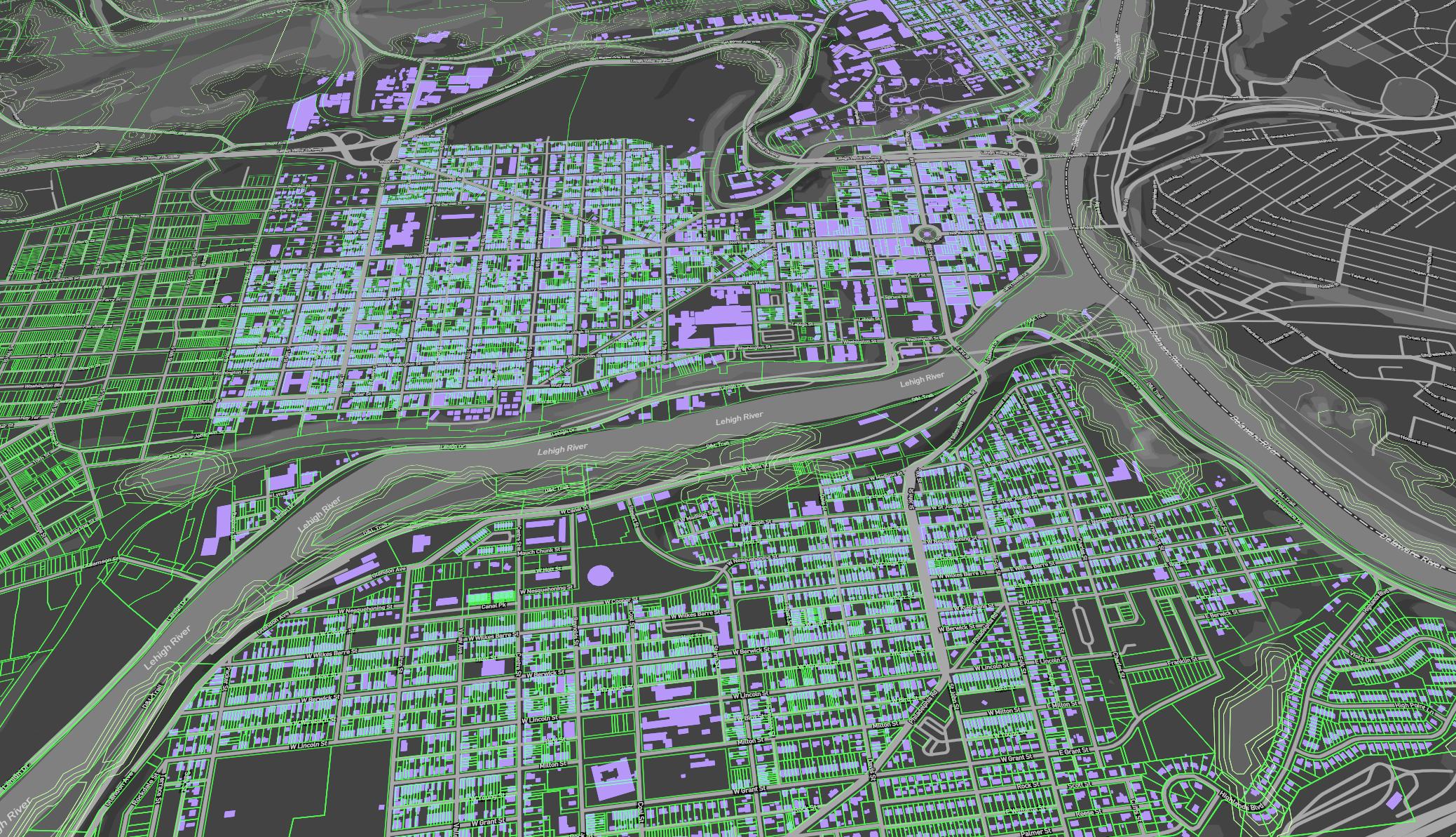 Mapbox Screen Shot 2015-12-28 at 9.02.31 AM copy.png