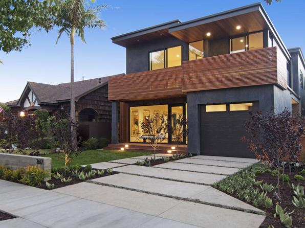 houses5.jpg
