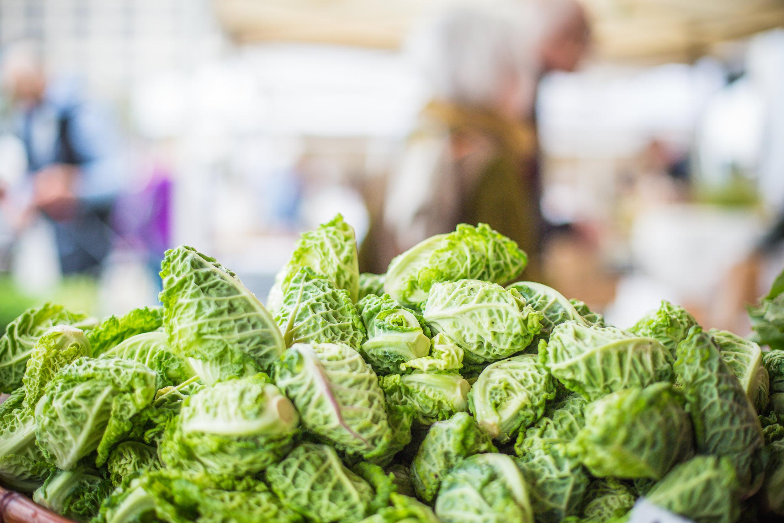 fresh-and-healthy-veggies-at-farmers-market-picjumbo-com.jpg