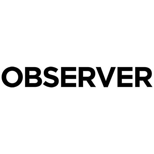 Observer-Logo-Black-500pxl.jpg