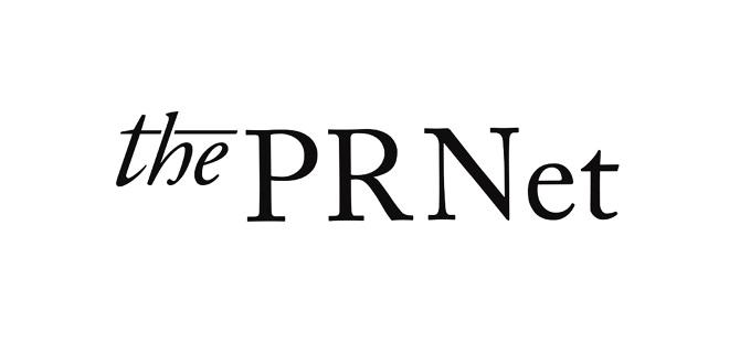 the pr net 2.jpg