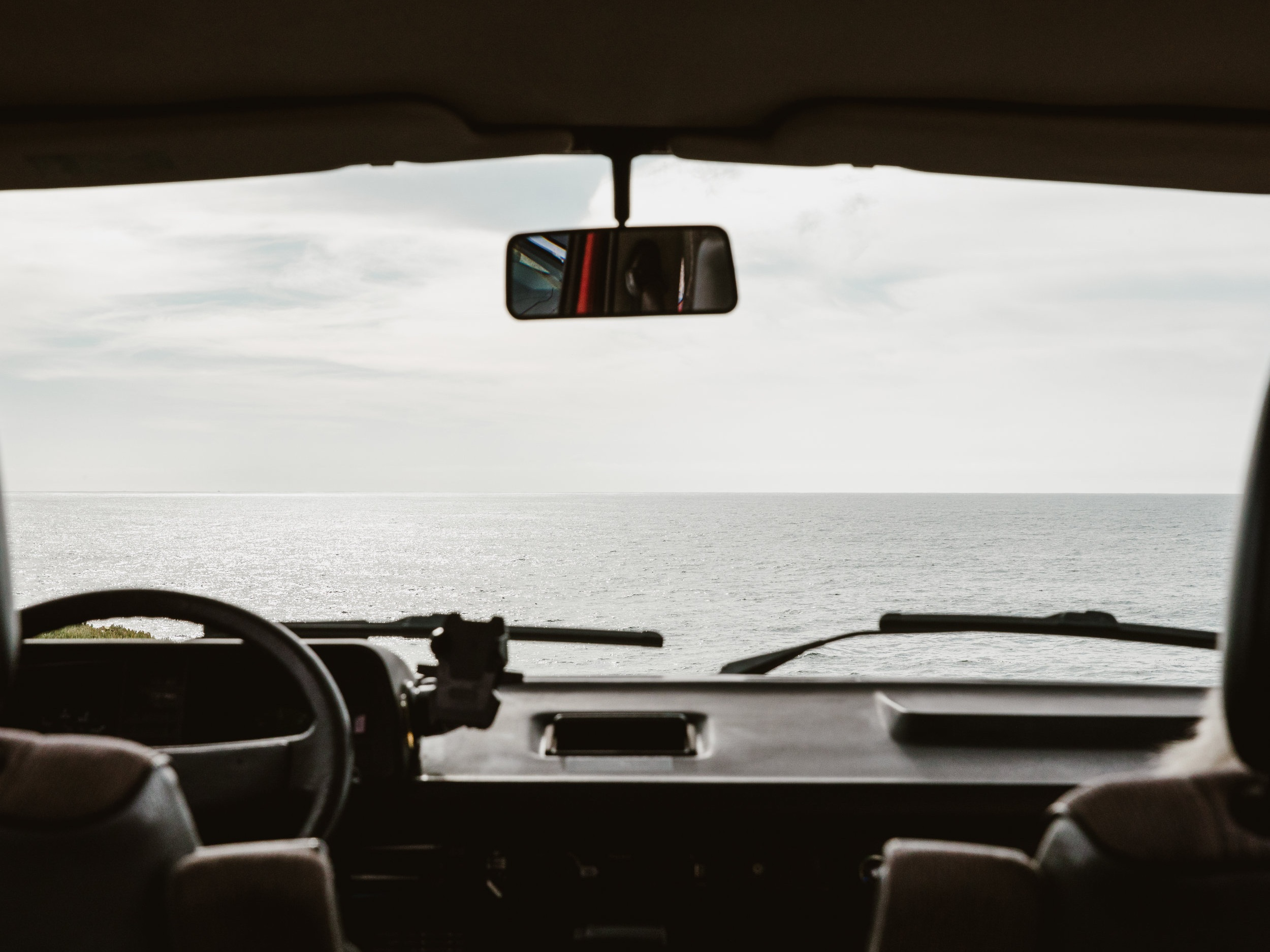 About us - We are Westfalia aficionados who love to share our passion with travelers.