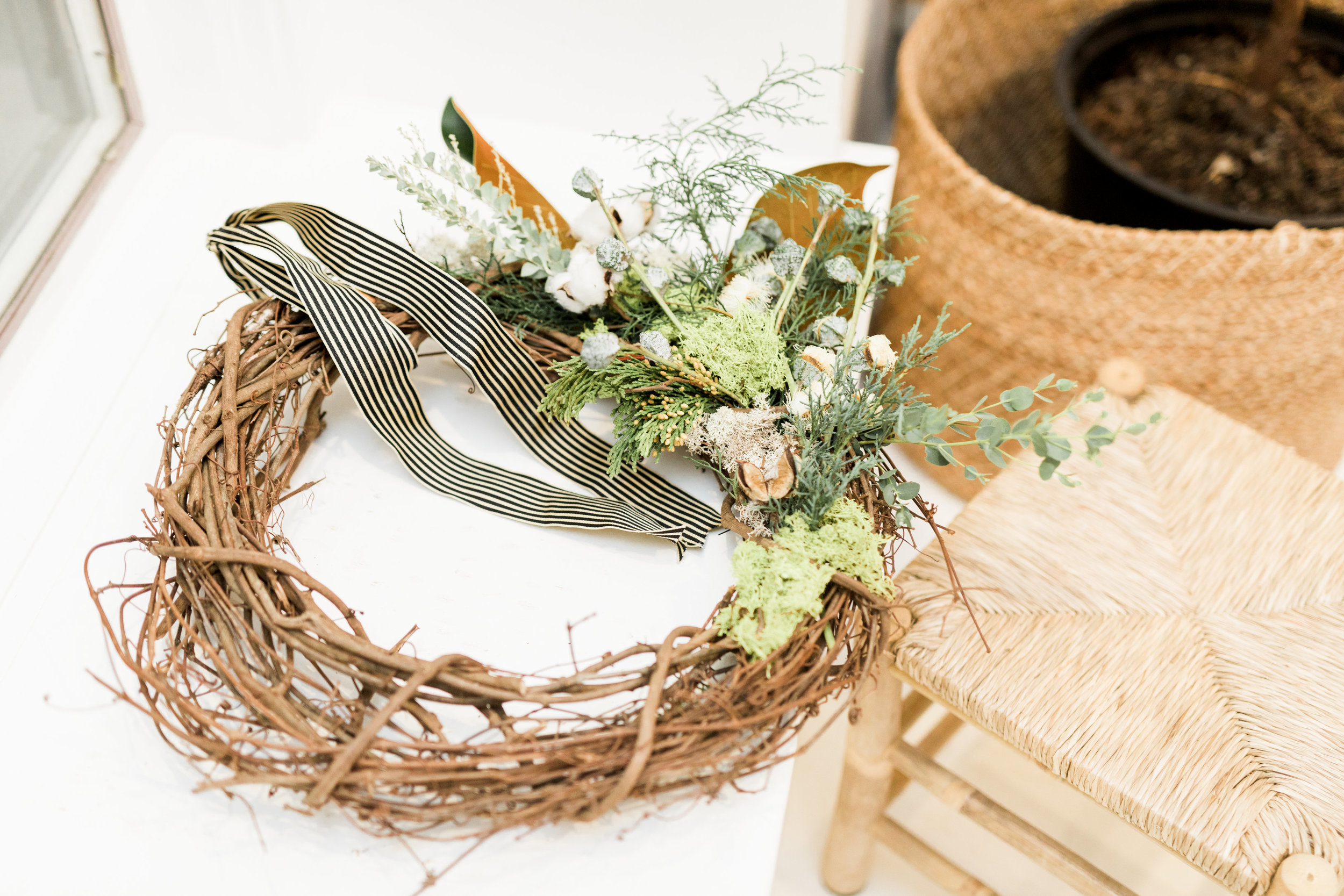 RAYESKY_WREATH_WORKSHOP-0095.jpg