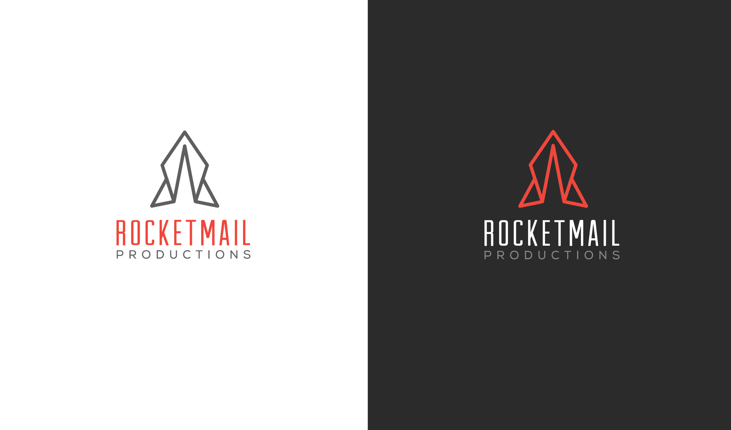 RocketmailLogo_SlateCreative.jpg