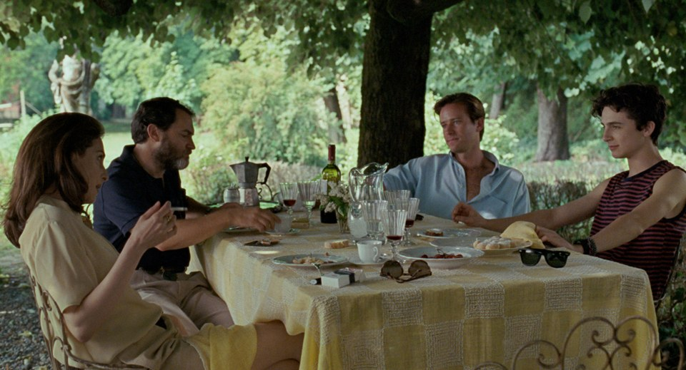 Call Me By Your Name 16.jpg