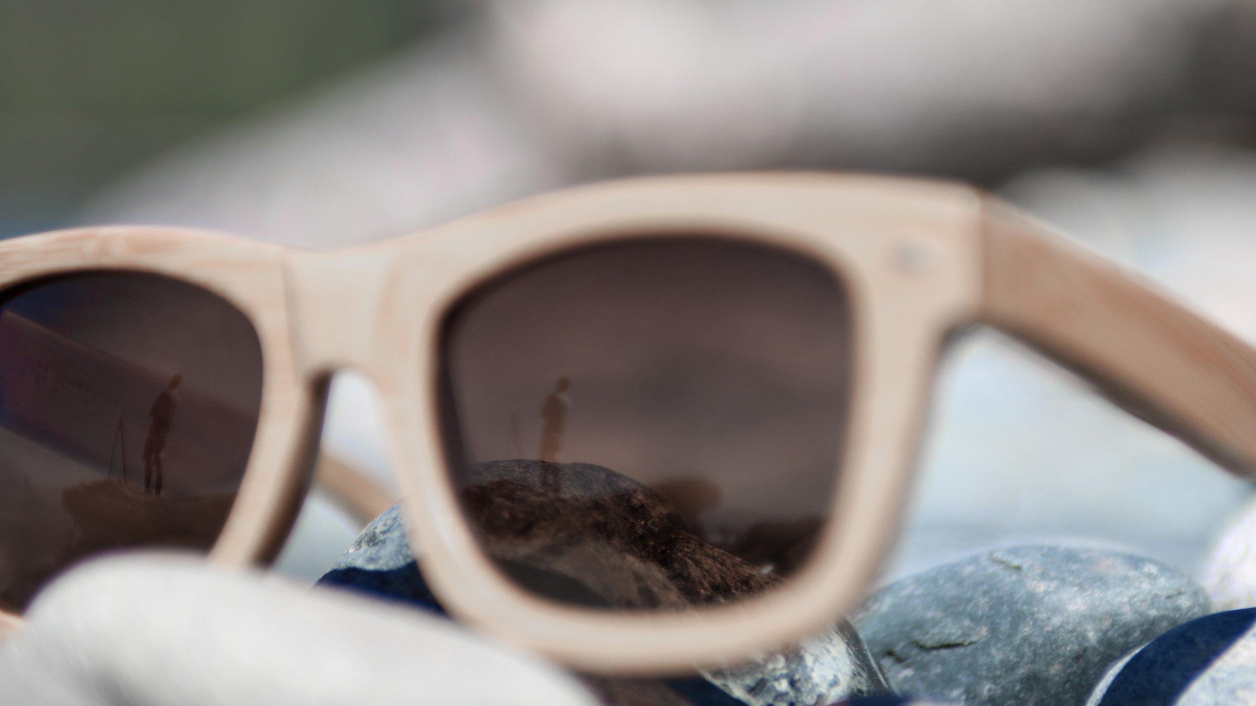 Optical Glasses.jpg