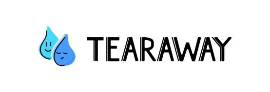 tearaway.jpg