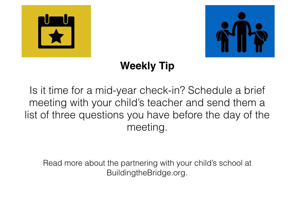 IMAGES_Weekly Tips Parents .018.jpeg