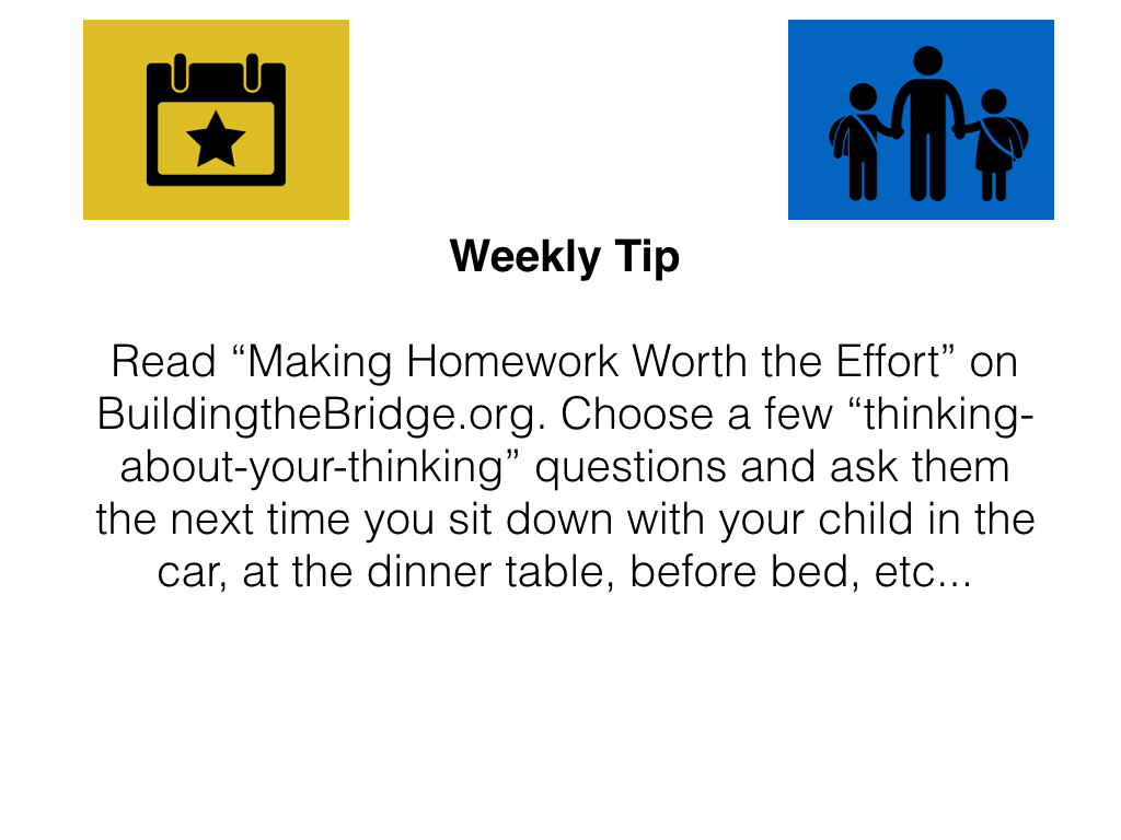 IMAGES_Weekly Tips Parents .020.jpeg