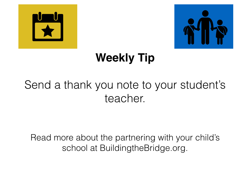 IMAGES_Weekly Tips Parents .024.jpeg
