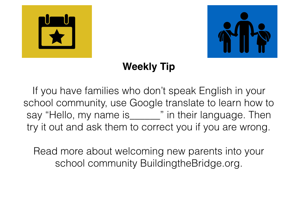 IMAGES_Weekly Tips Parents .025.jpeg