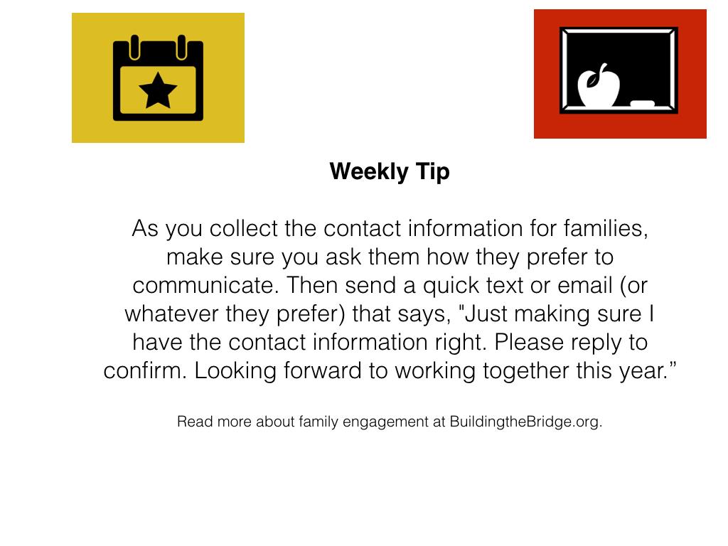 Building the Bridge Teacher Tip Images (keynote).004.jpeg