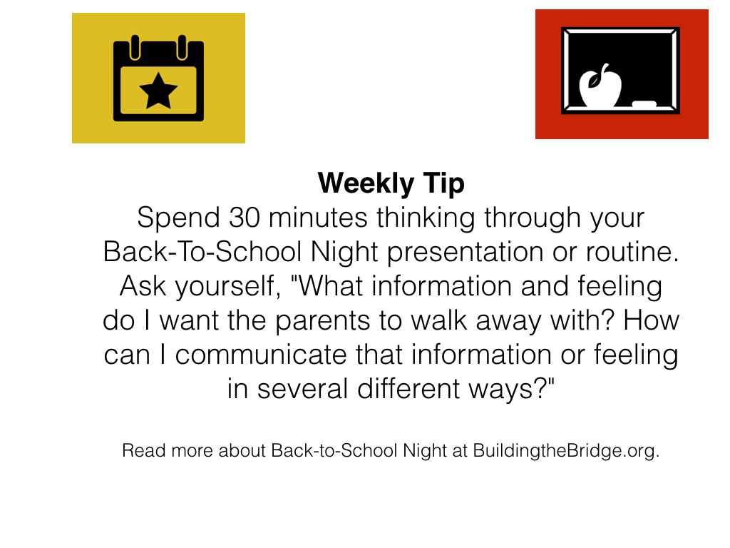 Building the Bridge Teacher Tip Images (keynote).007.jpeg