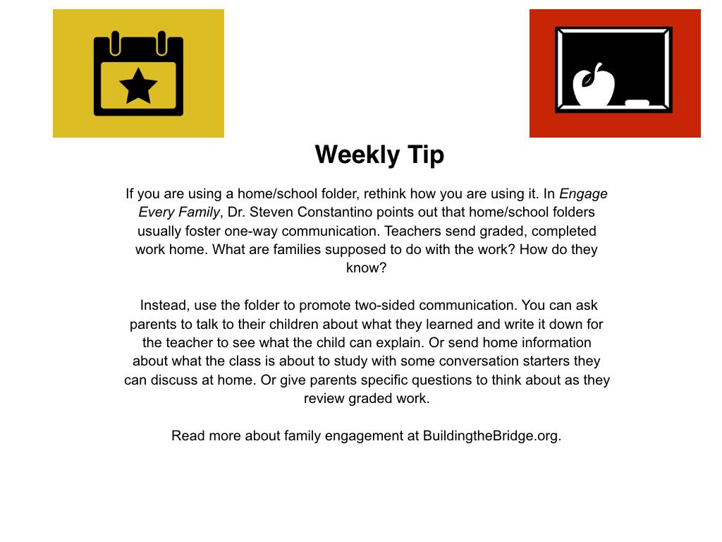 Building the Bridge Teacher Tip Images (keynote).012.jpeg