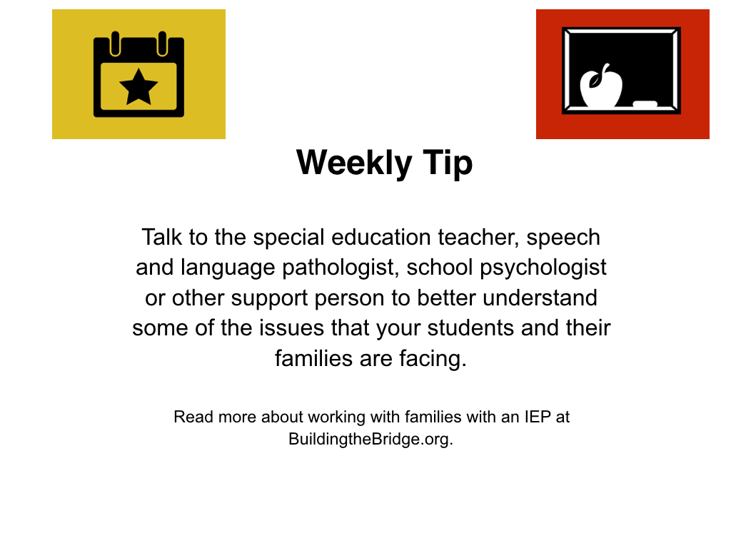 Building the Bridge Teacher Tip Images (keynote).015.jpeg