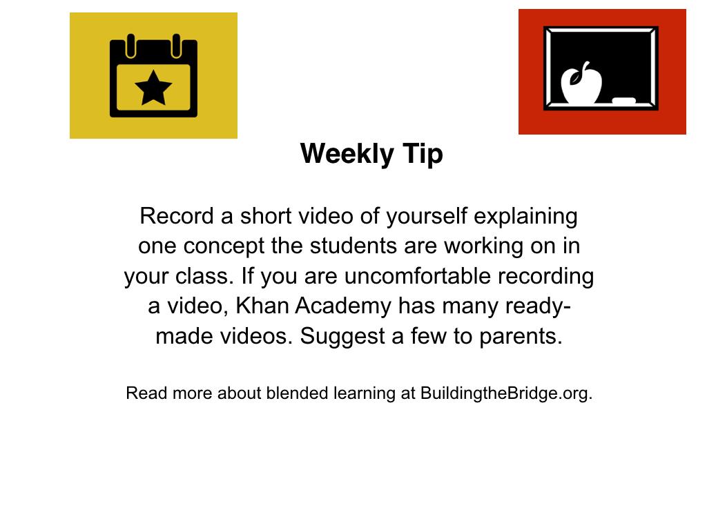 Building the Bridge Teacher Tip Images (keynote).024.jpeg