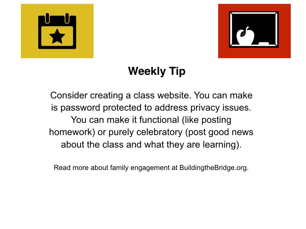 Building the Bridge Teacher Tip Images (keynote).026.jpeg