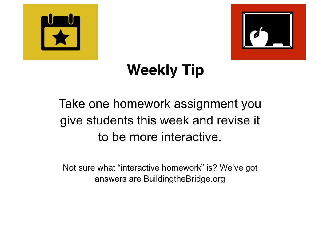 Building the Bridge Teacher Tip Images (keynote).030.jpeg