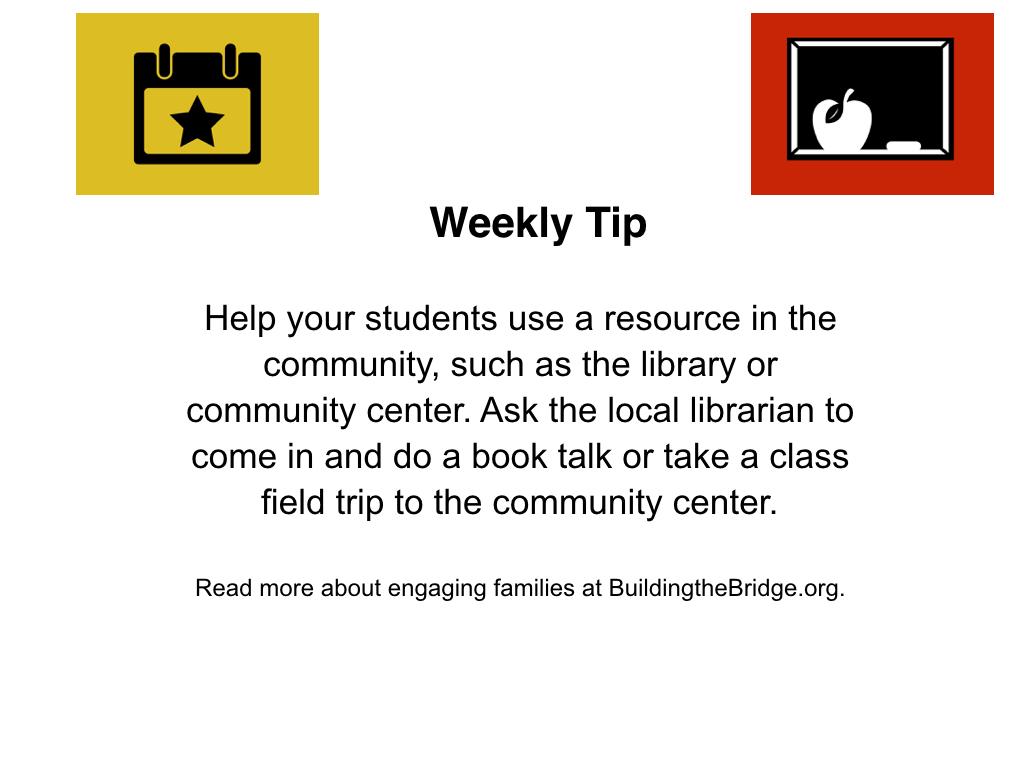 Building the Bridge Teacher Tip Images (keynote).031.jpeg