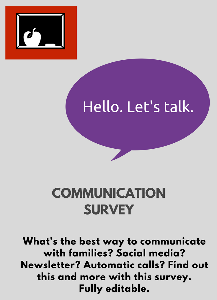 Copy of TOOL_ Family Communication Survey.png
