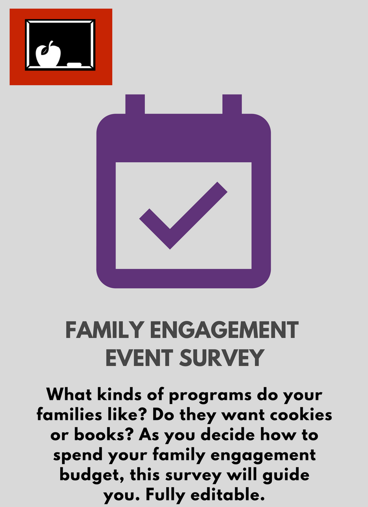 Copy of TOOL_ Family Engagement Activities Survey (1).png